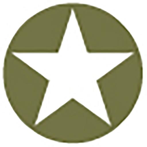 www.militarytrader.com