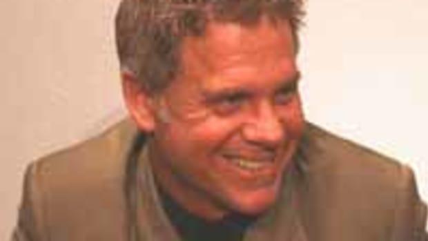 Miltaria Jeff Warner