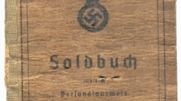 Soldbuch.jpg