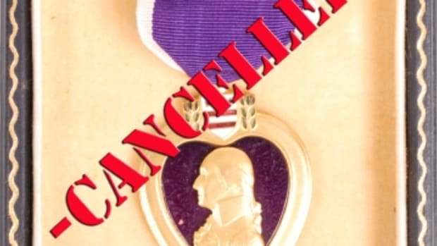 purpleheart copy.jpg