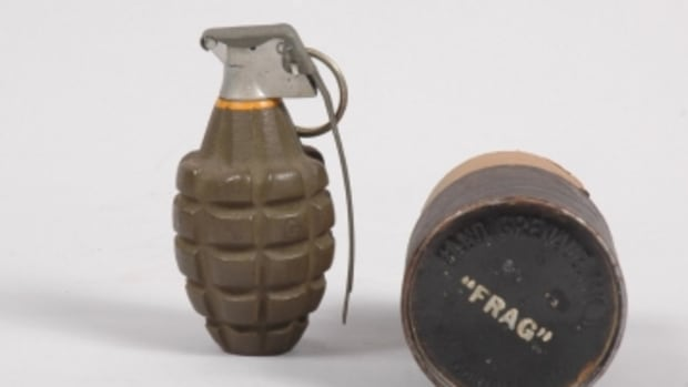 grenadeFig 1 copy.jpg