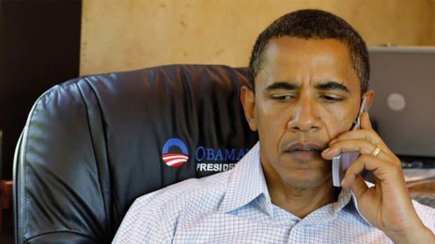 obama-working