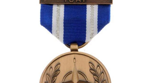 nato-isaf-medal-600