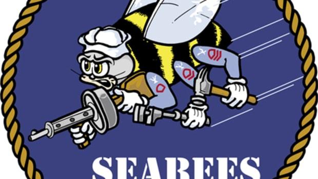 Seabee450