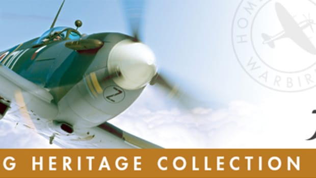 flying-heritage-news
