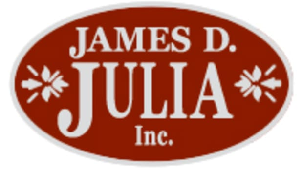 JamesdJulia