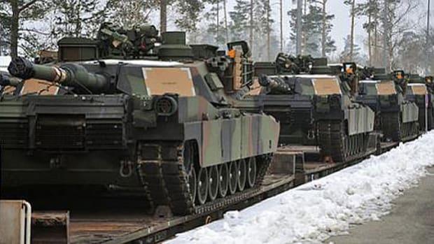 m1 tanks_0