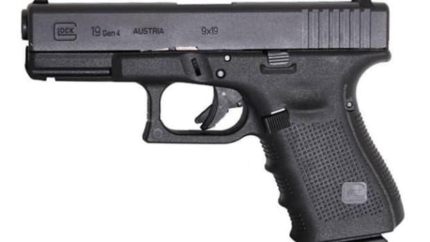 glock16gen4