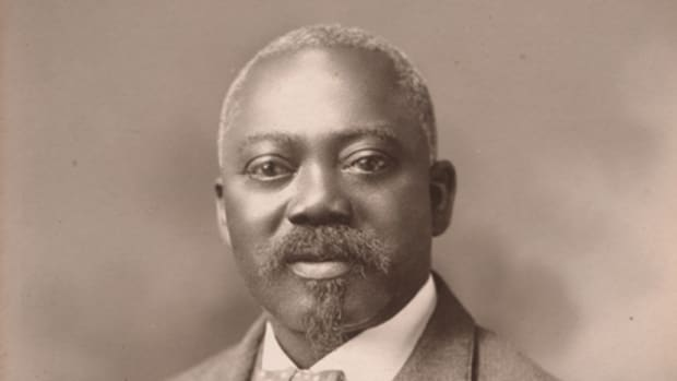 sgt-william-carney