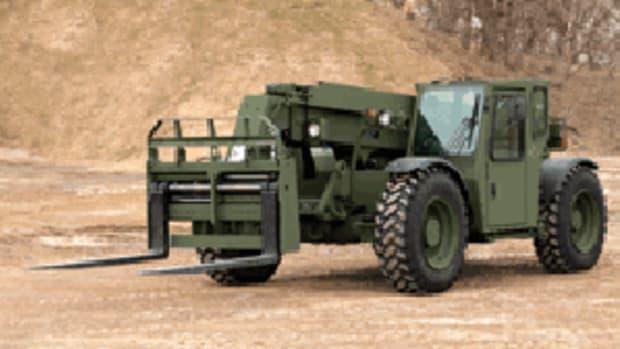 eblf-vehicle