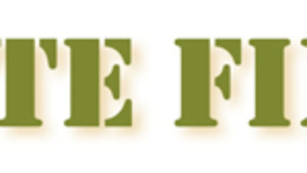 favefinds
