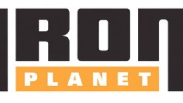 0912-IRON-PLANET-LOGO