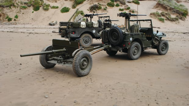 Jeepgun