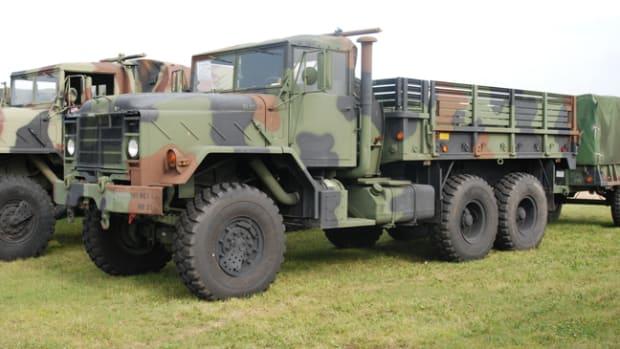 M939 bottom