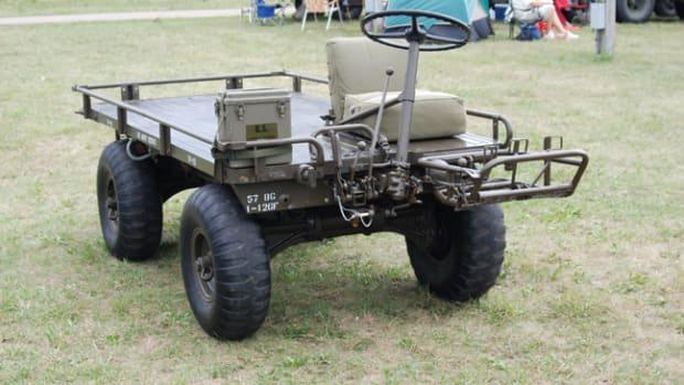 M274 Mule top