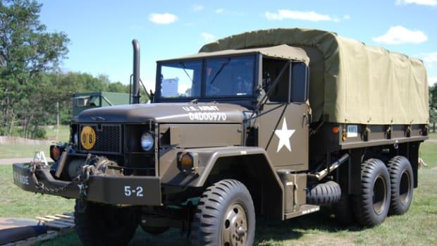M35 Bottom