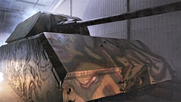 0418-Tanks_Maus