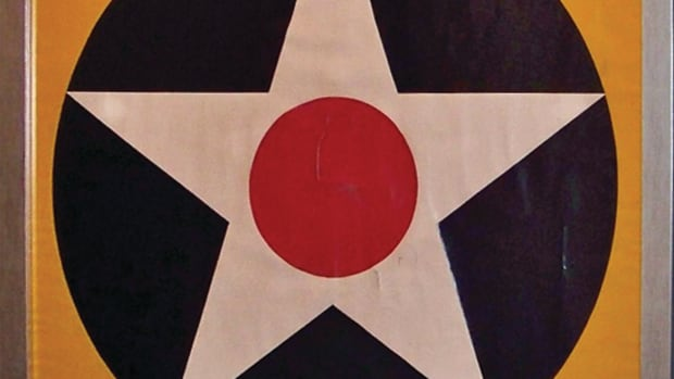 National Insignia Star cCweb