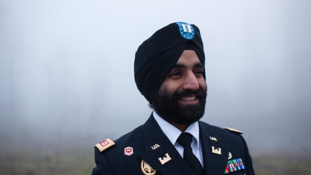 sikh-soldier