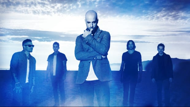Daughtry Press Photo (1 27 16)