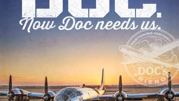DocNeedsUs-600x403