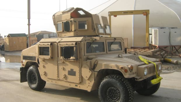M1151