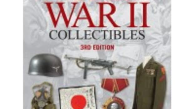 WW2collectibles