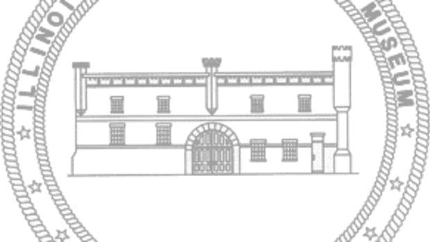 LogoWtrMrk