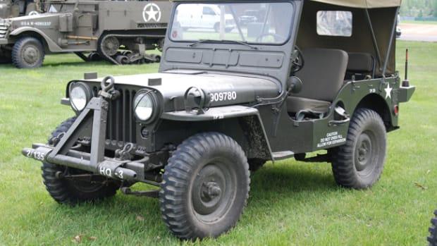 M38 Topweb