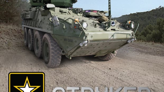 stryker-with-logo