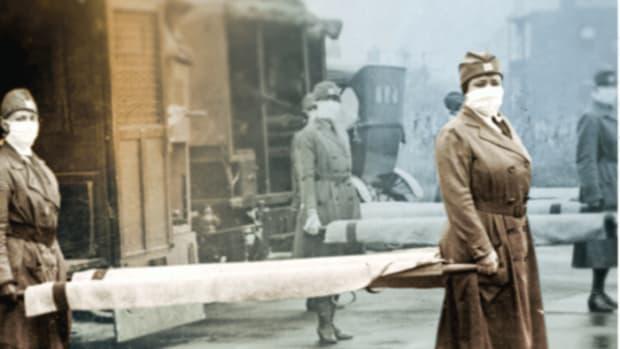 1918WWIFLU