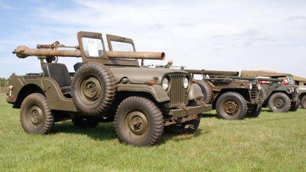 Chet's jeeps 2007-0002