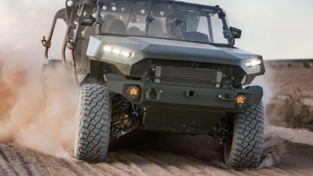 2020-GMD-ISV-GM-Defense-Infantry-Squad-Vehicle-Exterior-001-720x340