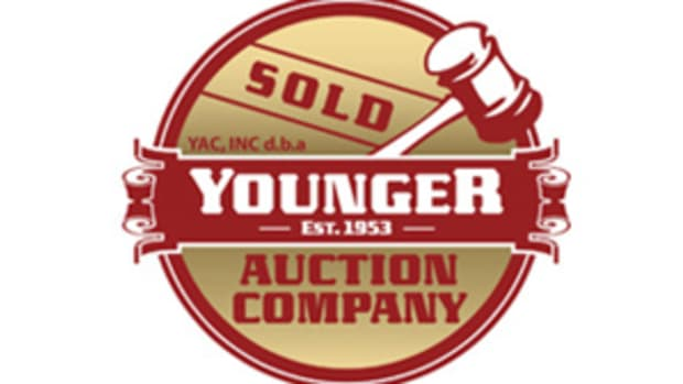 younger_auction_clr_2016.-revisedjpg
