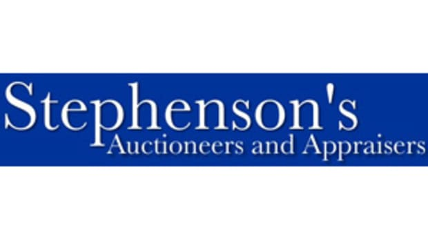 stephenson's-logo-revised
