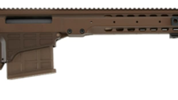 MRAD_black-barrel-profile