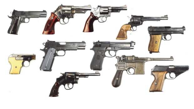 june-2020-gun-military-auction