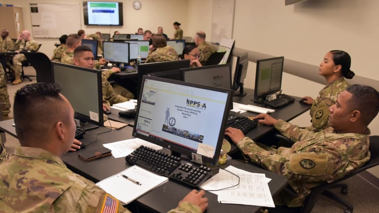 Militaria Dealing via Email: Avoid the Scam