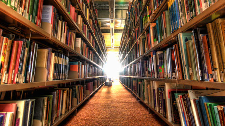 Are you a Military Collector Who is Considering Selling your Library?