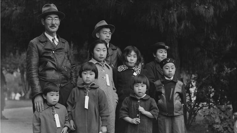 Soldiers Memorial Military Museum announces opening of Smithsonian traveling exhibit, 'Righting a Wrong: Japanese Americans and World War II'