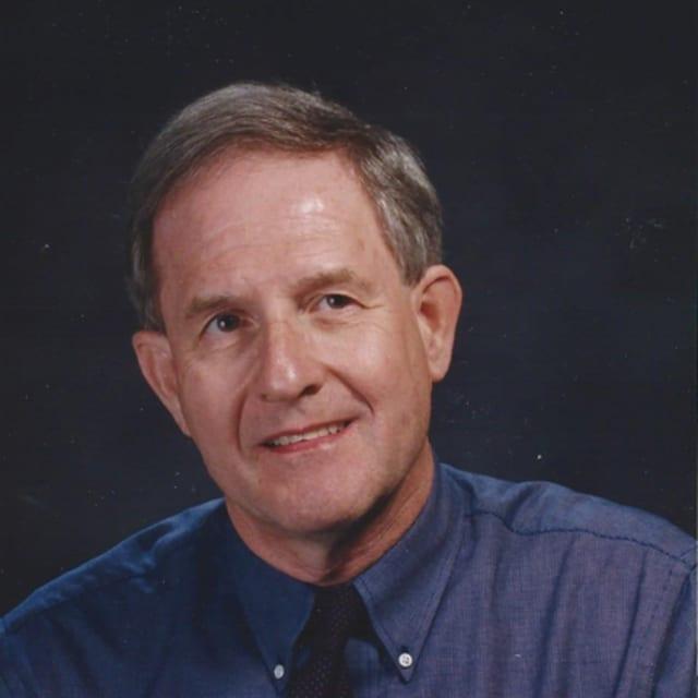 David L. Burrows