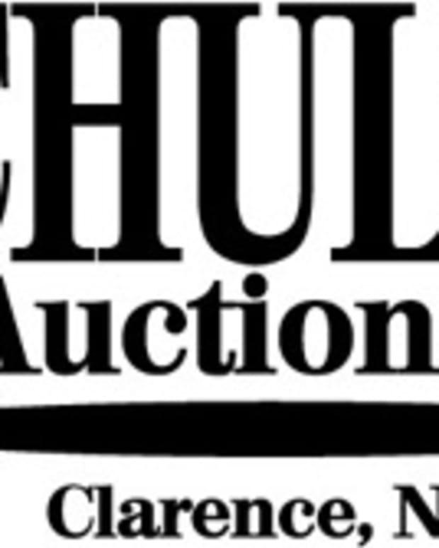Schultz_Auction_logoBLK