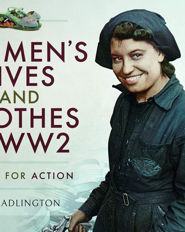 Women's Livesred