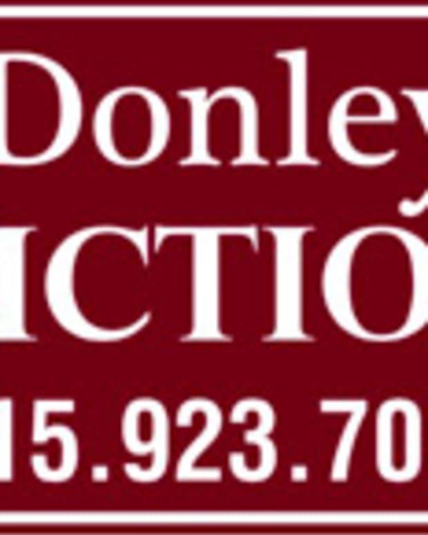 donley-logo