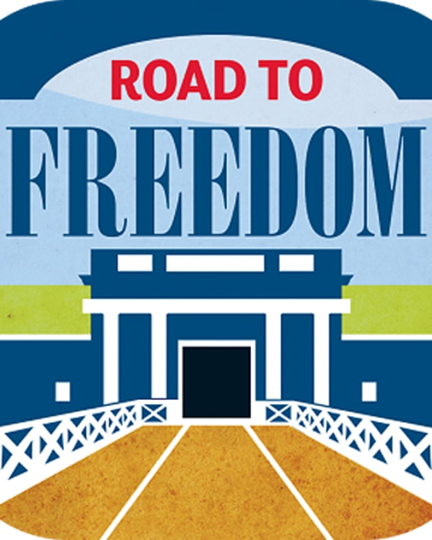 Road-to-Freedom-App-Icon-(Rounded)_0