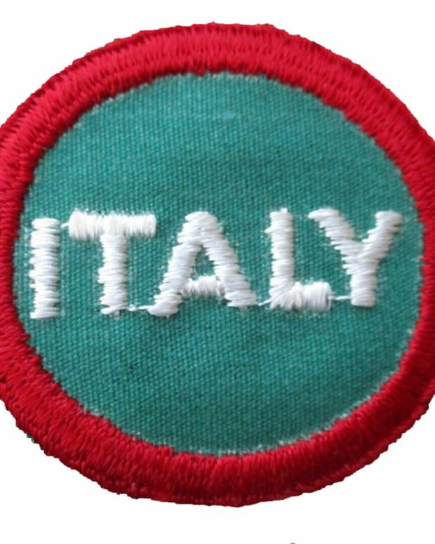 Capt badge