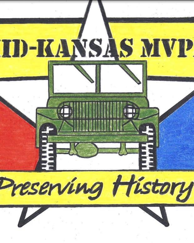Mid-Kansas MVPA logo
