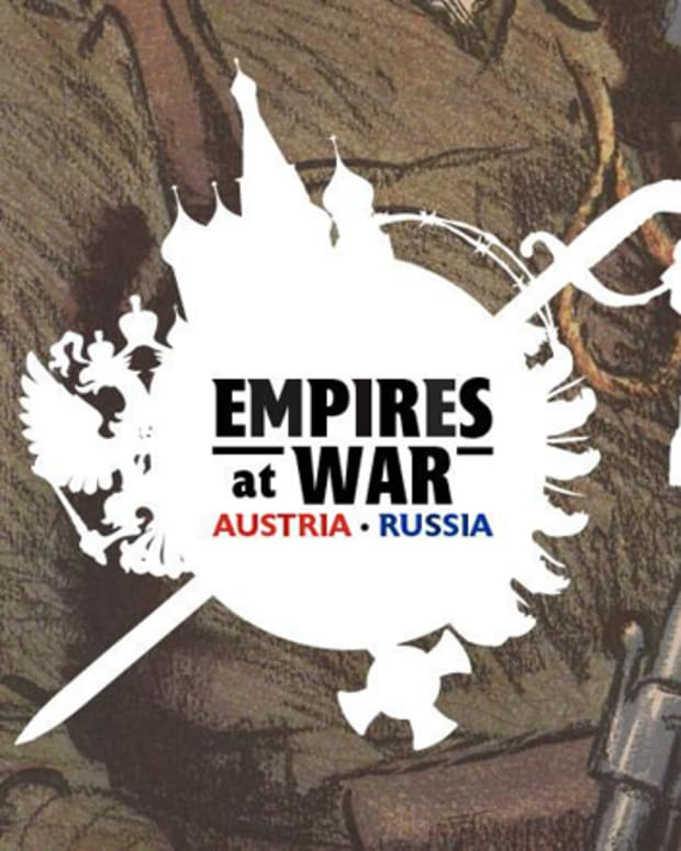 EmpiresAtWar_Exhibition_