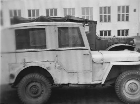 jeep20