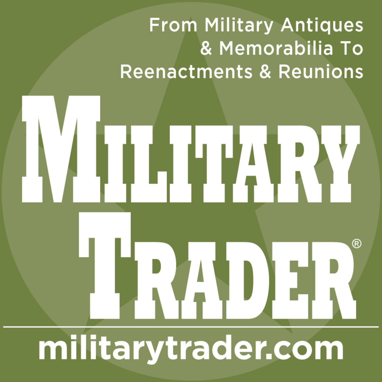 Militaria Dealer Directory